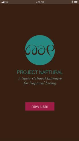 ProjectNaptural_AppScreenshots-04