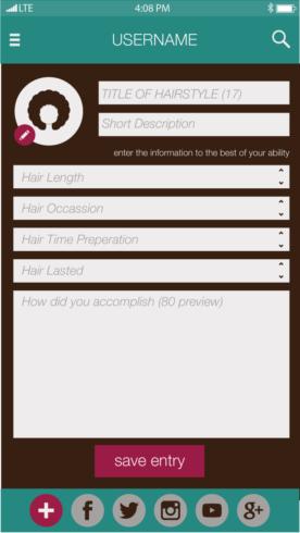 ProjectNaptural_AppScreenshots-09